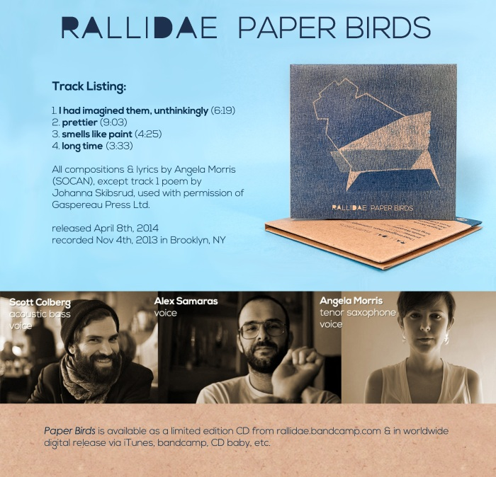 Paper-Birds-onesheet-web