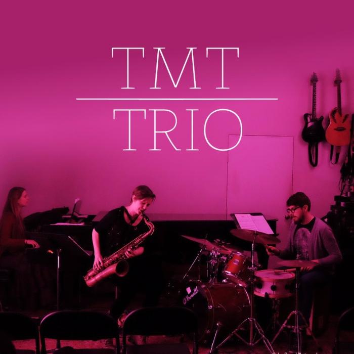 TMT-Poster2