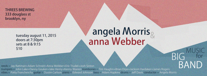 angelaanna banner with text rast copy